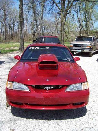 Car 1 copy